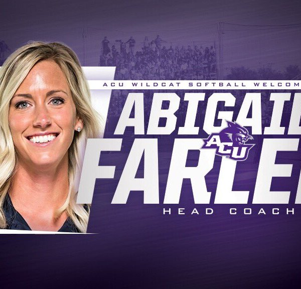 acu softball coach_1560450366602.jpg.jpg