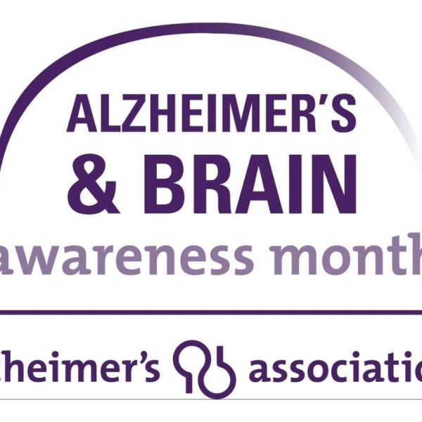 alzheimers and brain awareness month(1)_1559937504672.jpg.jpg