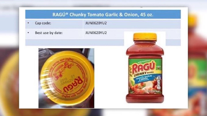 ragu_1560779393562.JPG