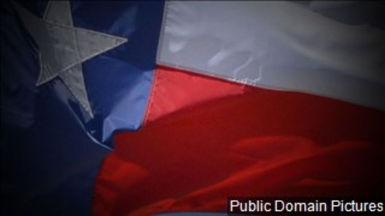 texas flag_1560819996071.jpg.jpg