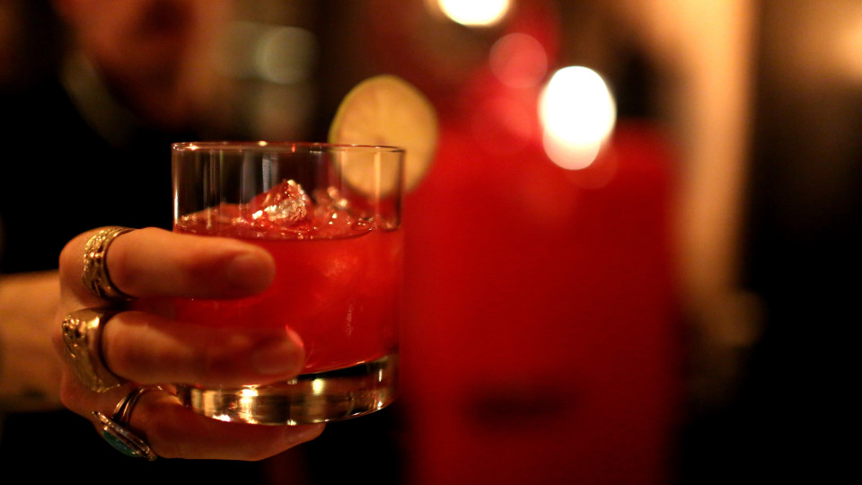 3 Things To Know About Liquor Laws in Texas