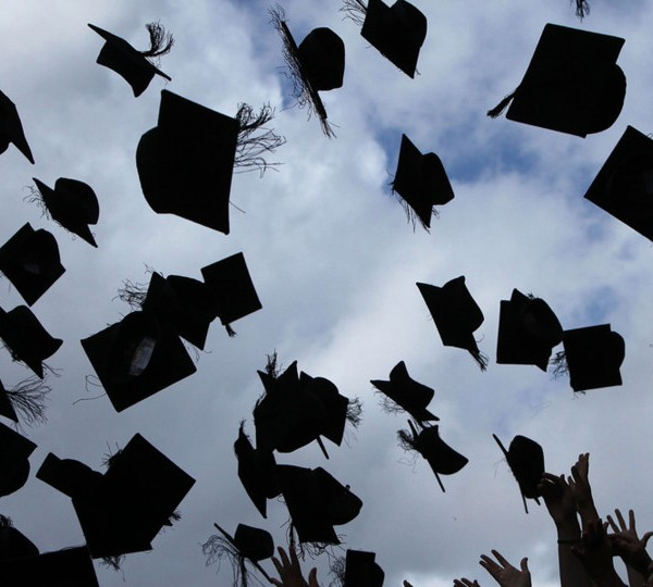 Abilene ISD announces 2021 top graduates
