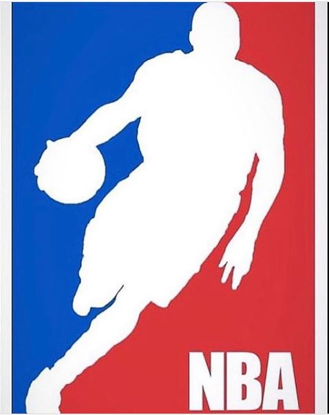 Petition To Make Kobe Bryant The New Nba Logo Ktab