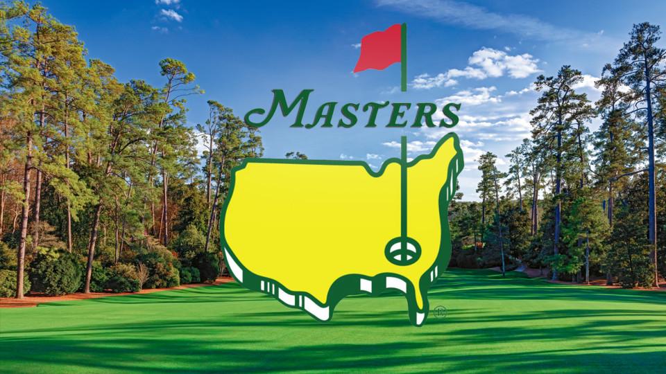 The Masters Golf Tournament Postponed Due To The Coronavirus