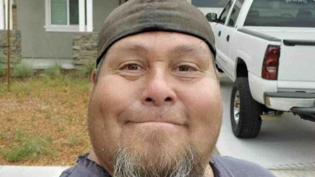www.bigcountryhomepage.com
