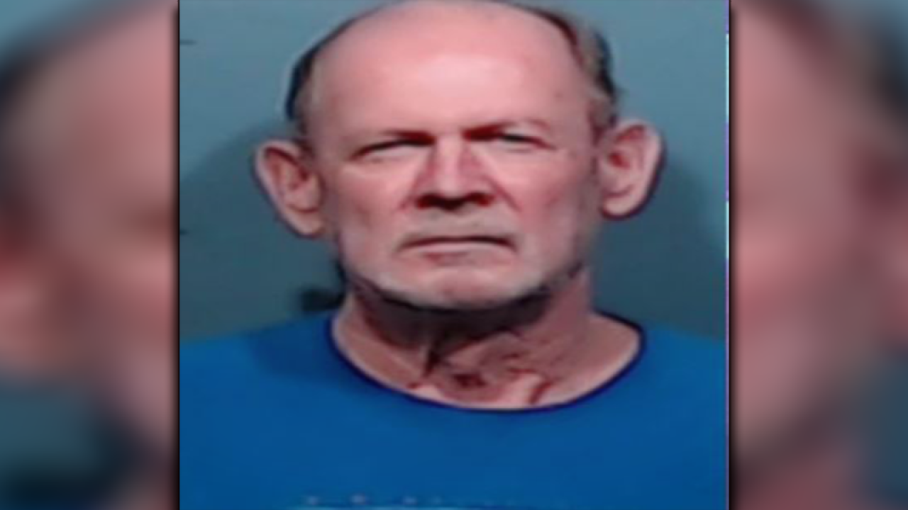 Abilene man gets probation after pleading guilty to