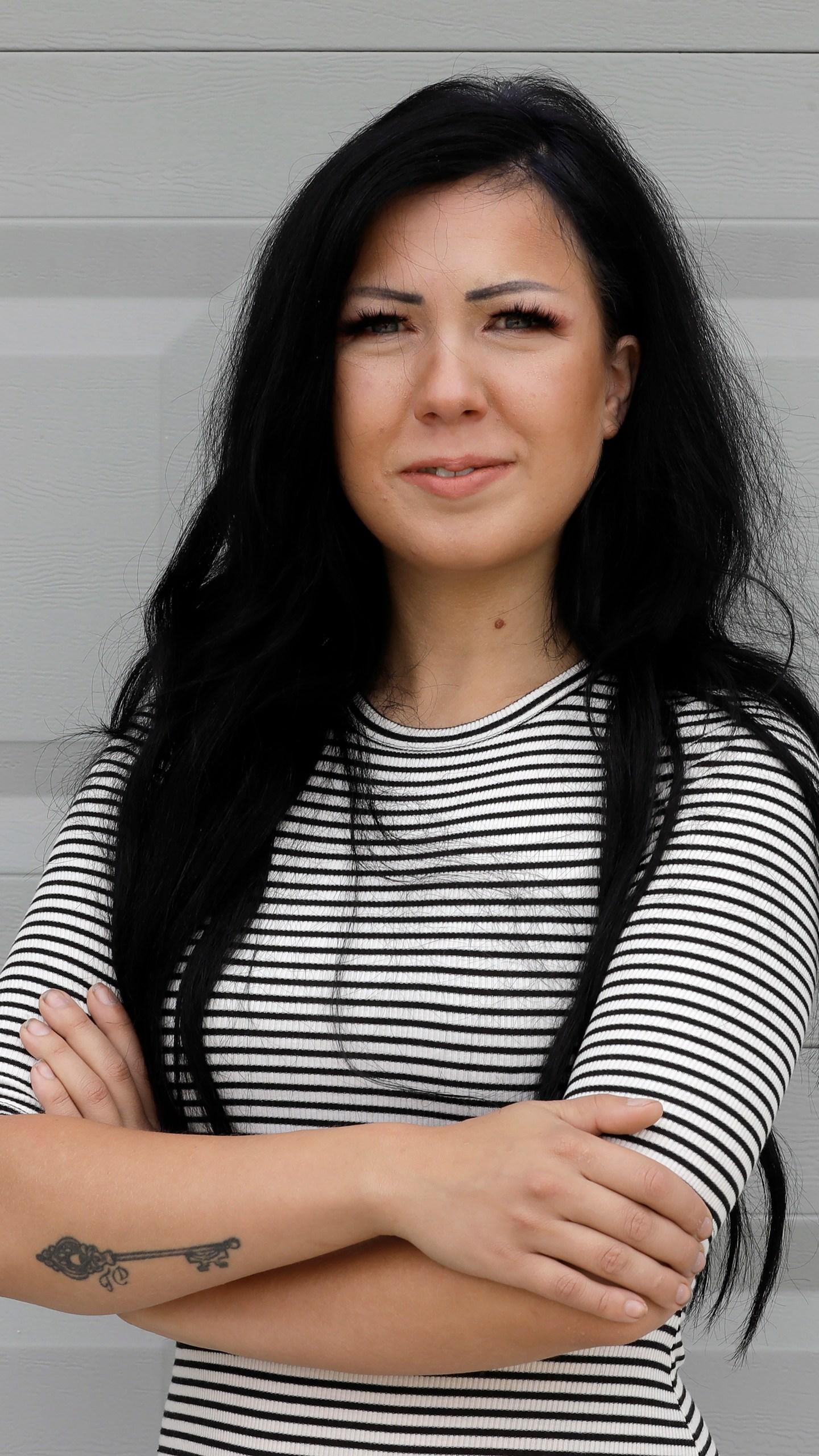 Lorin Lynch