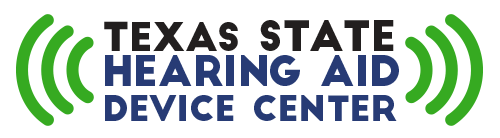 TexasStateHearing