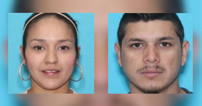 Amber Alert Issued For 5 Texas Children Ktab Bigcountryhomepage Com