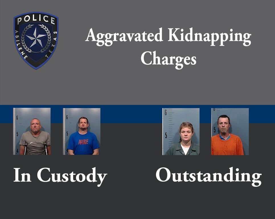 Several suspects have been arrested in relation to the homicide of Priscilla Limon, who was found dead at Lake Fort Phantom Hill two weeks ago.