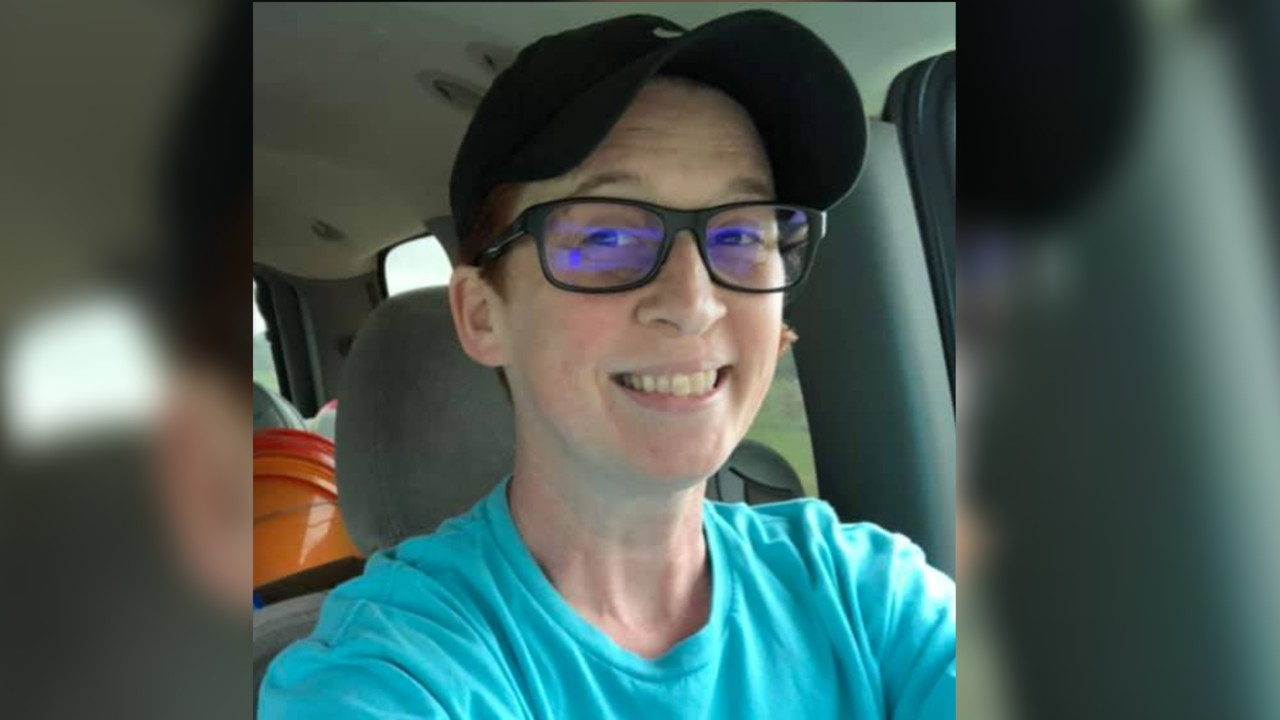 Brownwood High teacher killed in car accident in Colorado